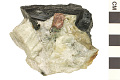View Silicate Mineral Arfvedsonite digital asset number 0