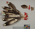 View Feathers digital asset number 2