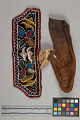 View Moccasin Fragmentary digital asset number 2