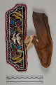 View Moccasin Fragmentary digital asset number 0