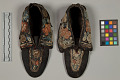 View 1 Pair Moccasins digital asset number 4