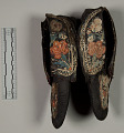 View 1 Pair Moccasins digital asset number 2