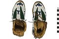 View Pair of Beaded Moccasins digital asset number 4