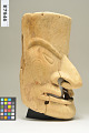 View Death Mask, Wood digital asset number 24