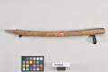 View Long Ivory Harpoon-Foreshaft digital asset number 1