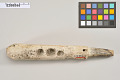 View Ivory Harpoon-Foreshaft digital asset number 2