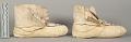 View Indian Moccasins Skin (Tarandus Rangifer) Caribou digital asset number 1