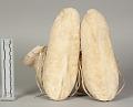 View Indian Moccasins Skin (Tarandus Rangifer) Caribou digital asset number 5