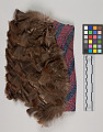 View Feather Collar digital asset number 2