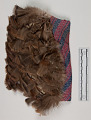 View Feather Collar digital asset number 1