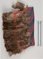 View Feather Collar digital asset number 0