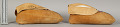 View Pair Moccasins digital asset number 3