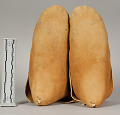 View Pair Moccasins digital asset number 5