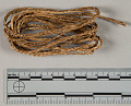 View Braid Of Sweet-Grass (Ling-Ba-Keni-Gan) digital asset number 1