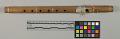 View Wooden Flute digital asset number 4