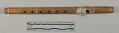 View Wooden Flute digital asset number 0