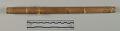 View Wooden Flute digital asset number 1
