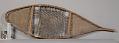 View Chippewa Snowshoes, Pair digital asset number 7