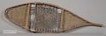 View Chippewa Snowshoes, Pair digital asset number 4