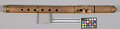 View Wooden Flute digital asset number 3