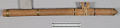 View Wooden Flute digital asset number 1