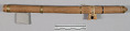 View Wooden Flute digital asset number 2
