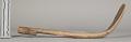 View Sugar Ladle Of Wood digital asset number 1