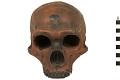 View La Chapelle-aux-Saints, Neanderthal Man, Fossil Hominid digital asset number 4
