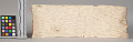 View Birch Bark Scroll, Song Used In Gathering Remedies digital asset number 16