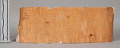 View Birch Bark Scroll, Song Used In Gathering Remedies digital asset number 15