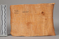View Birch Bark Scroll Song Used In Gathering Remedies digital asset number 7