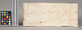 View Birch Bark Scroll Song Used In Gathering Remedies digital asset number 12