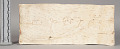 View Birch Bark Scroll Song Used In Gathering Remedies digital asset number 10