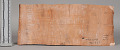 View Birch Bark Scroll Song Used In Gathering Remedies digital asset number 11