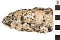 View Igneous Rock Granite digital asset number 0