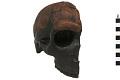 View Saldanha, Fossil Hominid, Human digital asset number 0