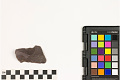 View Debitage, Material for Prehistoric Stone Tools digital asset number 2