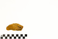 View Debitage, Material for Prehistoric Stone Tools digital asset number 5