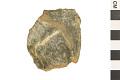 View Uniface, Prehistoric Stone Artifact Prehistoric Stone Tool digital asset number 0