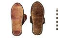 View Pair of Sandals digital asset number 1