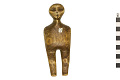 View Human Figure digital asset number 0