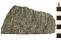 View Metamorphic Rock Mica Schist digital asset number 0