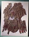 View Copper Plate (Human Figure) digital asset number 1