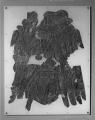 View Copper Plate (Human Figure) digital asset number 2