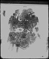 View Copper Plate (Human Figure) digital asset number 4