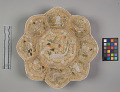 View Moosehair Fancy-Work. Basket digital asset number 5