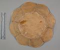 View Moosehair Fancy-Work. Basket digital asset number 1