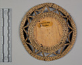 View Basketry Tray digital asset number 1