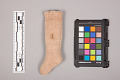 View Knit Cotton Sock digital asset number 1