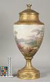 View Vase digital asset number 7